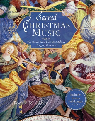 Sacred Christmas Music